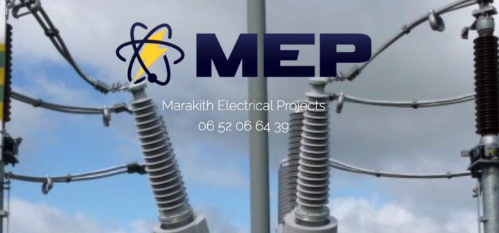 Elektromanagement MEP
